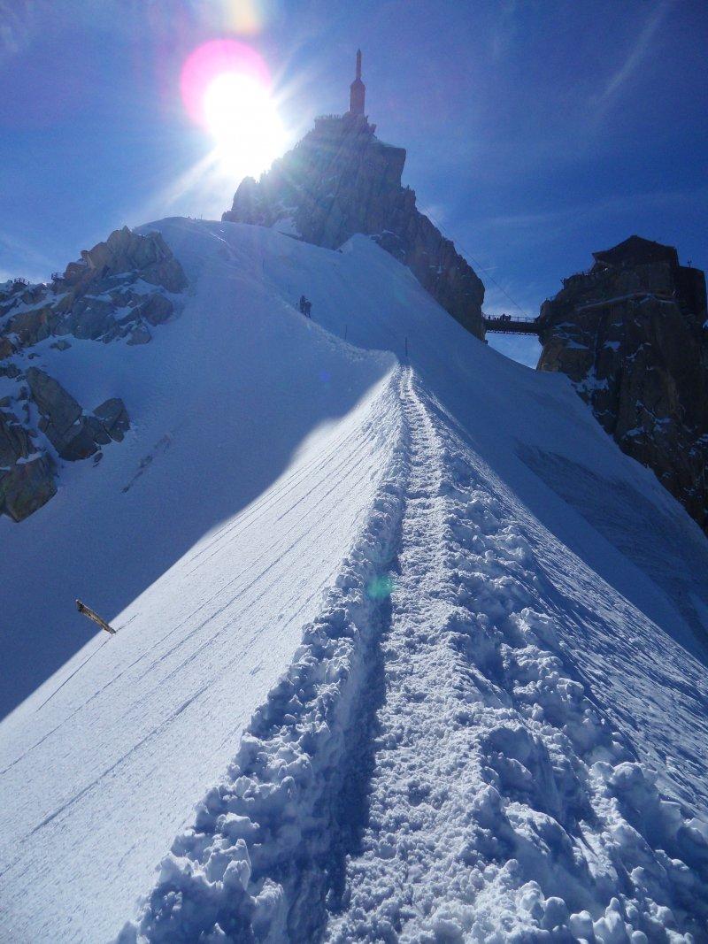 Offices de tourisme de la vall e de chamonix mont blanc - Office de tourisme chamonix mont blanc ...
